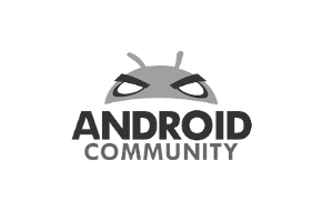 android community flynx review